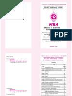 VTU MBA Syllabus-converted.docx
