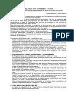 HABLANDO..._NOS_ENTENDEMOS_LOS_DOS_Un_pr.pdf