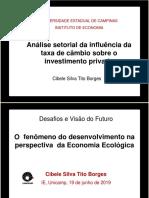 Decrescimento-Rio+20