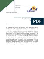 RESUMEN ENTREVISTA CON EL CLIENTE.docx