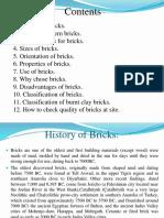 101-Bricks.pdf