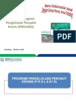 Ketentuan Pelayanan Peserta PRB dan Prolanis di Era JKN New - 2018.pdf