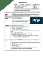 DLP-1.docx