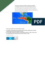 Saben cuál es la diferencia entre Corriente de El Niño y Fenómeno del Niño.docx