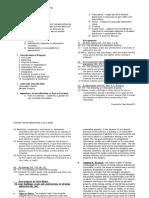 Property Notes - PPT#1 Property.docx