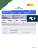 Plazas del Programa de reactivación en el empleo para mayores de 30 años.pdf
