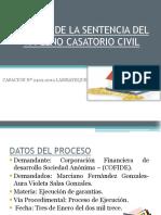 Diapos Vi Pleno Casatorio (1) (1)