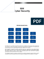 ship SM Cyber Security