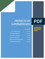 PROYECTO-DE-SUPERMERCADO.docx