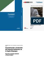 BOLETIN N° 058-Evaluacion Geotermica en la region Moquegua.pdf