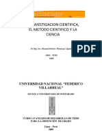 0. caratula