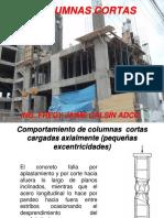 columnas 2.pdf