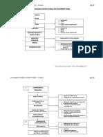 21.1.pdf