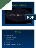 03_PositionalAstronomy