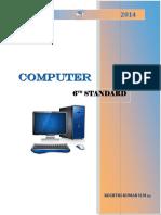6th-std-computer.pdf