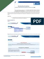 20_manuales_proc-convertido.docx