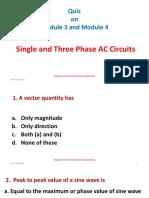 bee-module-3 -4quiz-2018 ppt.pptx