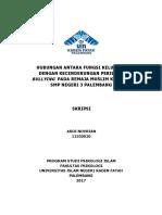 ARDI NOVRIAN (12350020).pdf