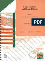 s type granite.pdf
