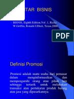 Promosi_Produk.ppt