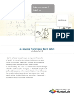 mm-5105-measuring-translucent-semi-solids-with-colorflex-ez-p.pdf