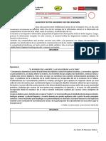 PRÁCTICA DE COMPRENSIÓN 4.docx