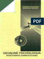 A.Suslavicius.G.Valickas.-.Socialine.psichologija.teisetvarkos.darbuotojams.1999.LT.pdf