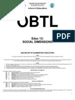 OBTL New Format 1.docx