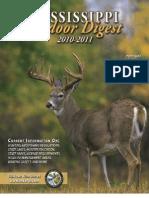 Digest 2010-11