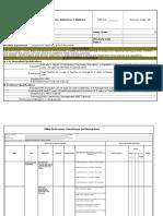 Core Behavior Competencies OPCRF.xls
