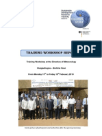 Report_ORS_Workshop_BurkinaFaso_January2010.pdf