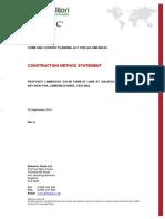 1135497-553691.pdf