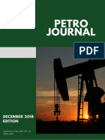 Petro Journal Dec 2018