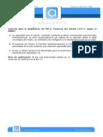 tr cálculo DSM- IV.pdf