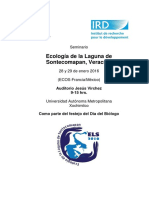 Seminario ecos Sontecomapan.pdf
