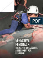 oup-expert-effective-feedback-assessment.pdf