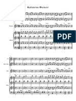 Fwtwn_Orch - Full Score