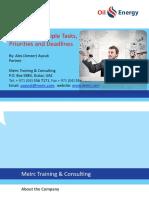 Managing Multiple Tasks, Priorities and Deadlines.pdf
