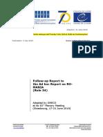 Greco-raport-ad-hoc.pdf