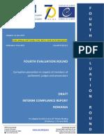 Greco-raport-de-conformitate.pdf