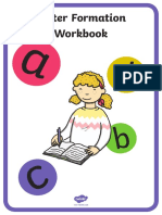 t l 068 Letter Formation Workbook Lowercase Ver 3