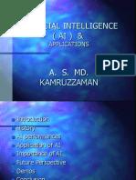 AI-Applications.ppt