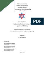 Earthquake_resistant_design_of_apartment.pdf