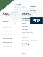 1-kickoff_meeting_template.pdf