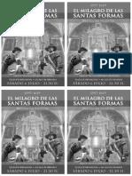 Pasquin RH Santas Formas