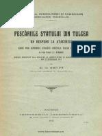 PESCARIILE TULCEA.pdf
