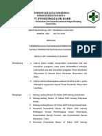 2.4.1 Ep 3 Sk Pemenuhan Hak Dan Kewajiban - Copy Fix Tata