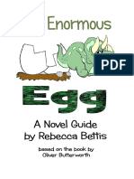 Enormous Egg Guide