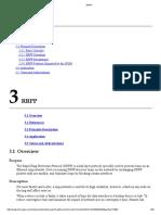 RRPP.pdf