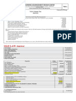 LEAD BATCH 2- ERG-TAX 1 Estate Tax -George James Comprehensive Problem-Ans.docx